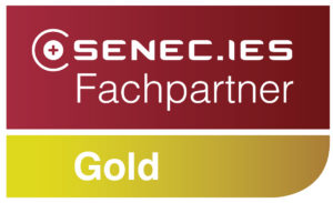 Siegel_Fachpartner_Gold_Web