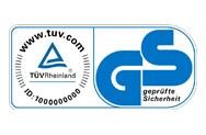 Photovoltaik Bayreuth mit geprüfter Sicherheit